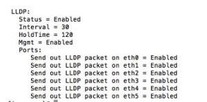 LLDP-2